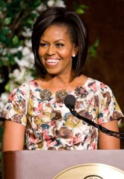 FL_Michelle_Obama