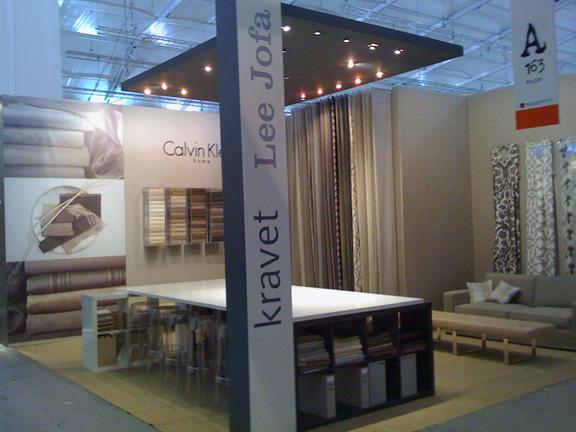 KRavet_TradeShow