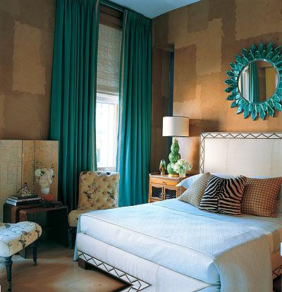 Drake guestroom