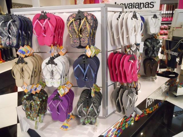 Inspired Shopping At Limelight Marketplace - Inspiredtalk-4966