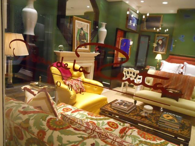 stylist and luxury sir la table. Oscar De La Renta Luxury At The D Inspired Talk Beautiful Table Images  Joshkrajcik us joshkrajcik