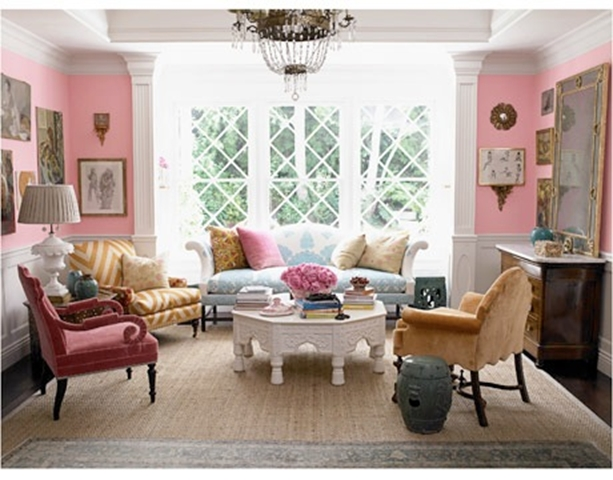Windsor_smith_living_room_