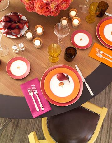 Filicia-showhouse-dining-table-1109-de