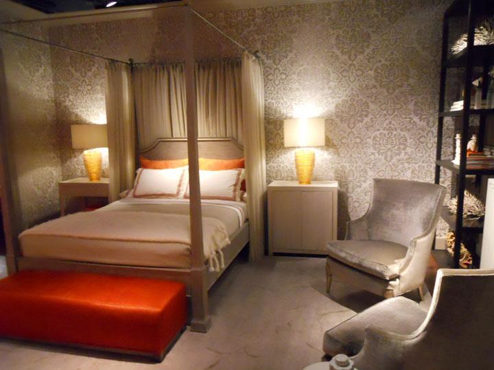 Bedroom3r