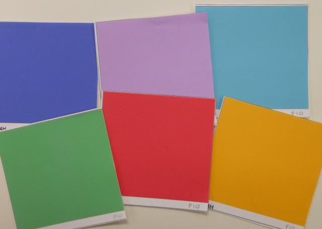 Popular Colors inspiredpantone color - inspired.talk