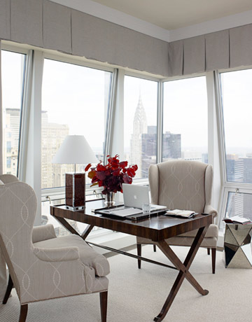 Hbx-classic-office-beautiful-view-1110-DesignerVisions19-de-53479746