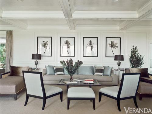 Ver-jlo-livingroom-2-lgn