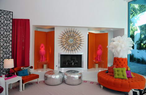 Barbie-dream-home-malibu-jonathan-adler-18