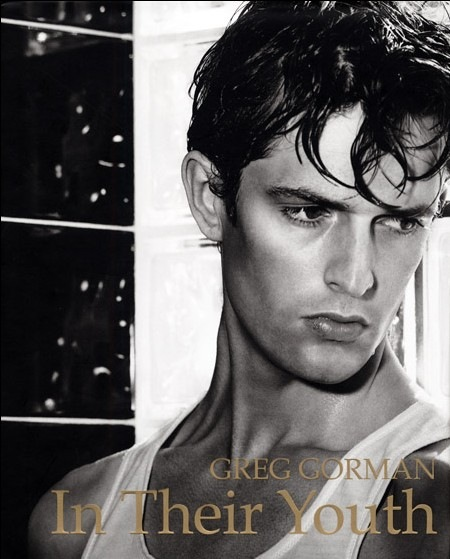 Greg-Gorman-in-their-youth