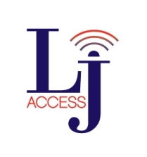 Leejofaaccess