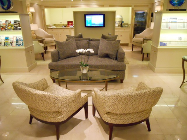 Kravet Oceania Common Room2