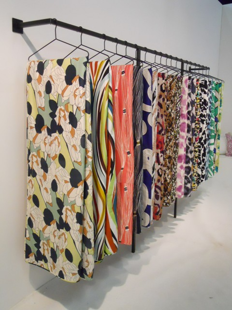 DVF AD Home Show 3