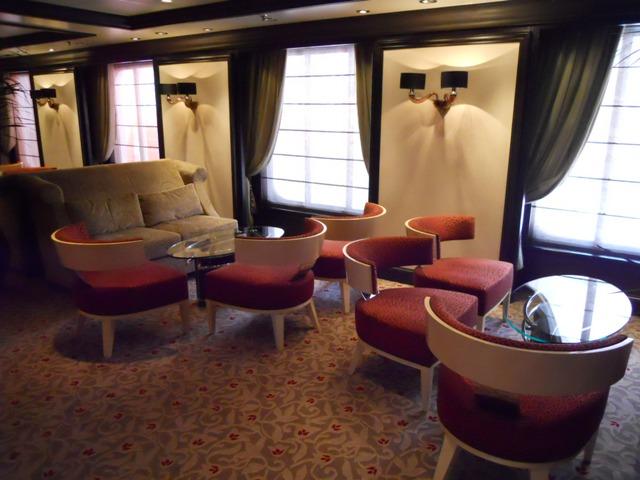 Kravet Oceania Common Room3