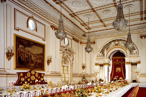 State-Room-Buckingham-Palace
