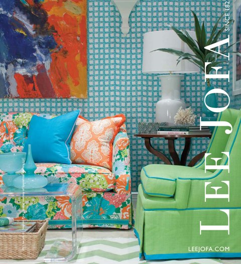 Lilly_Pulitzer_Ad