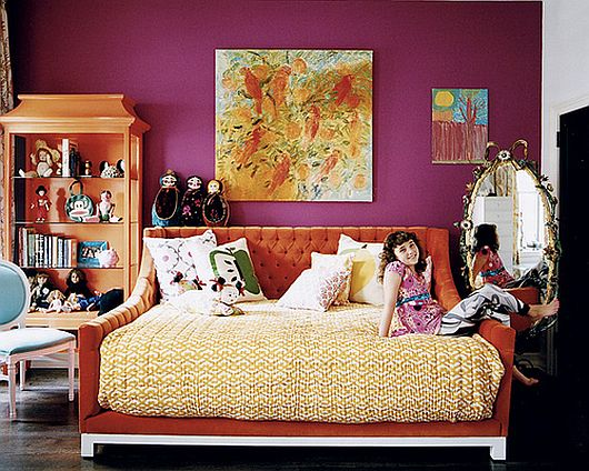Kids-room-1 elle decor