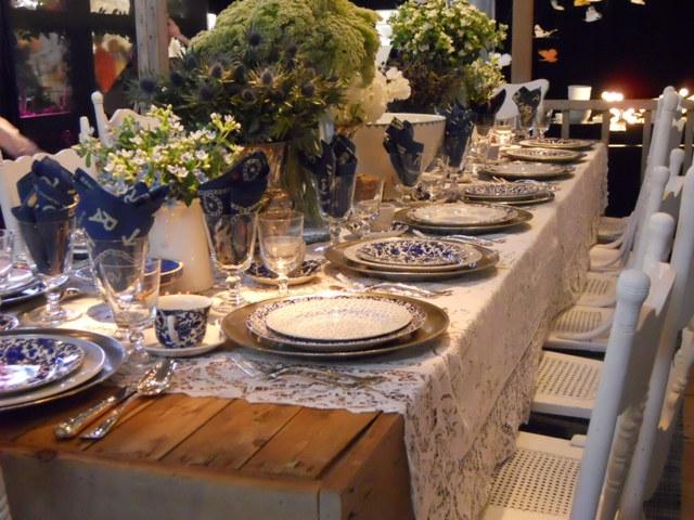 Ralph Lauren Table Linens Part - 22: Ralph Lauren Home Table
