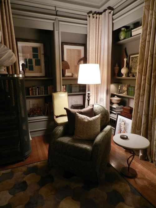 Maison de Luxe 175