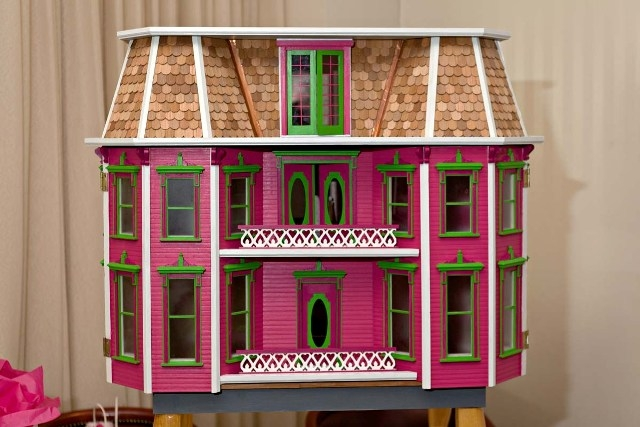 Lilly dollhouse 1