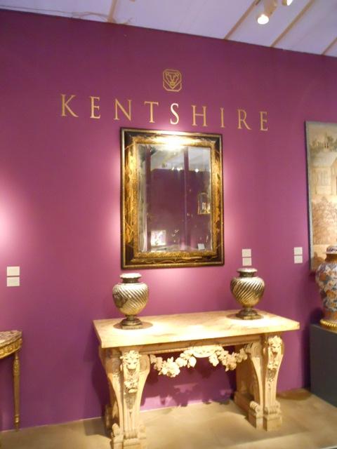 Kentshire 2