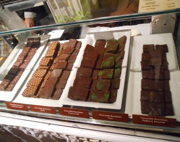 Chocolate show nyc 4