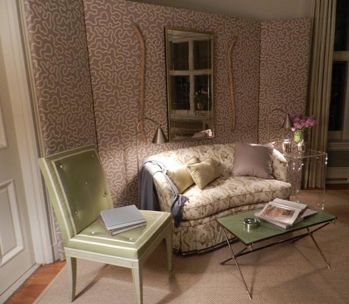 Maison de Luxe 222
