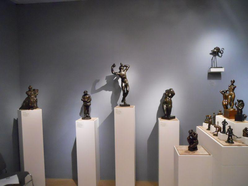 Sladmore Gallery 2