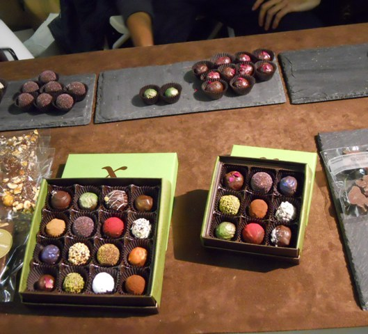 Chocolate show nyc 11