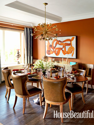 Hbx-well-lillian-designer-visions-orange-dining-room-close-up-112011-mdn