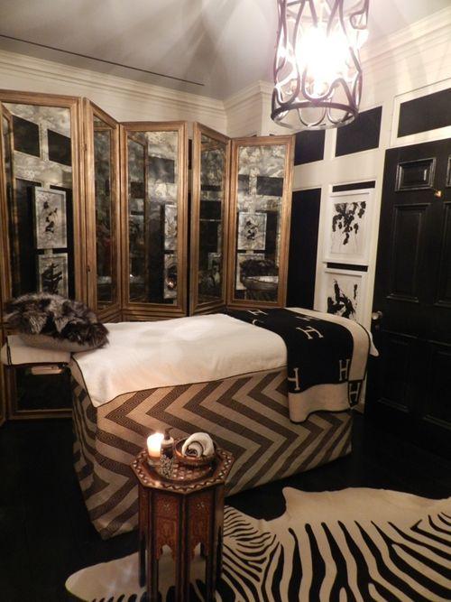 Maison de Luxe 296