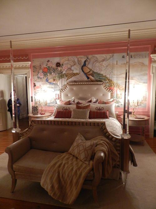 Maison de Luxe 289