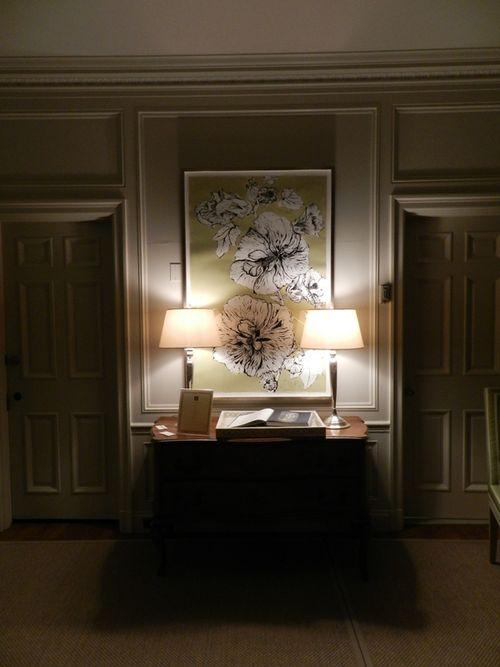 Maison de Luxe 221