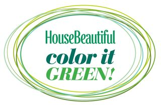 HB Color it Green