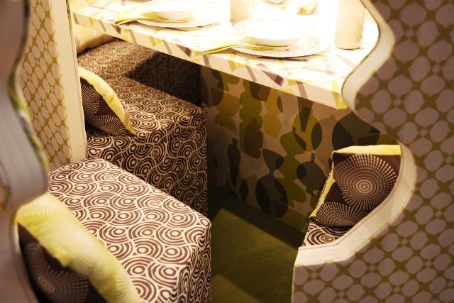 DIFFA Dining by Design 2012 habituallychic 116