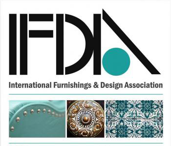 Ifda Celebrates Kravet At Circle Of Excellence Awards Inspiredtalk