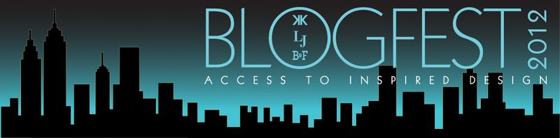 Blogfest Header
