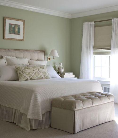 H_Bedroom_0805