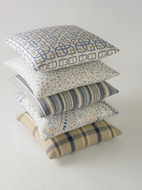 KRA_HamptonPillows