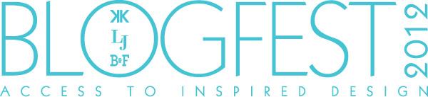 BLOGFEST_header logo