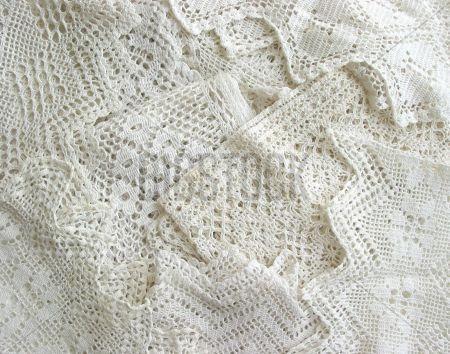 Vintage lace 2