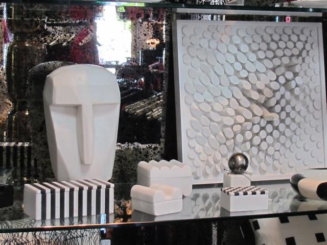 Kelly Wearstler Boutique