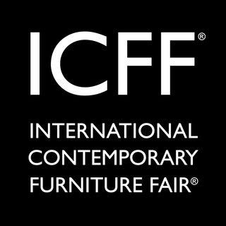 Icff_logo_bw