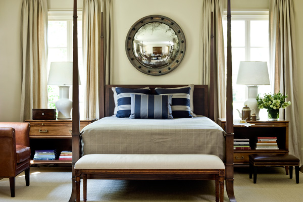 The Latest Addition To The Furniture Offerings Available Through Lee Jofa  Is A Collection From Atlanta Designer Robert Brown For Holland/ Macrae.