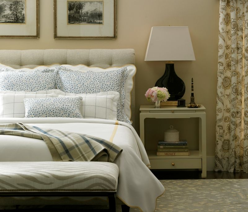 Alexa Hampton Furniture Kravet 2