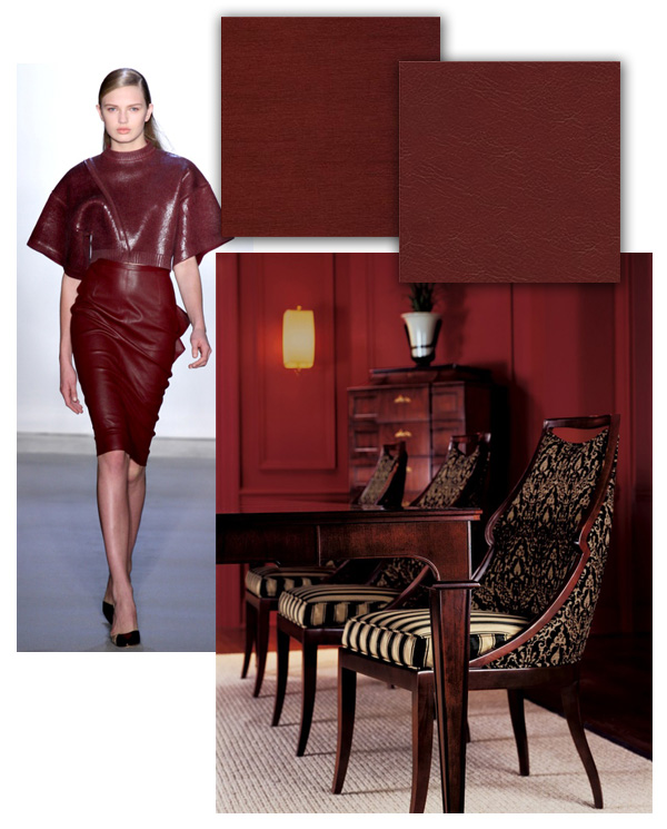 Red Inspiration 3