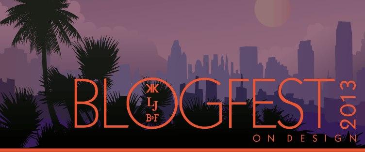 Blogfest banner