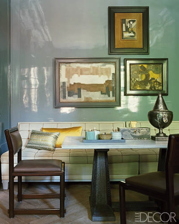 Home-decorating-lacquered-walls-06-lgn