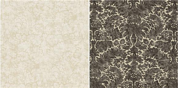 Ralph Lauren Antibes Batik
