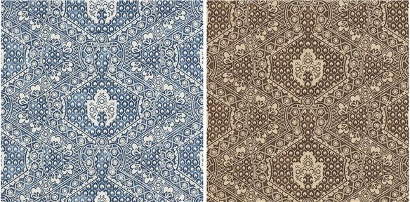 Ralph Lauren Avignon Batik