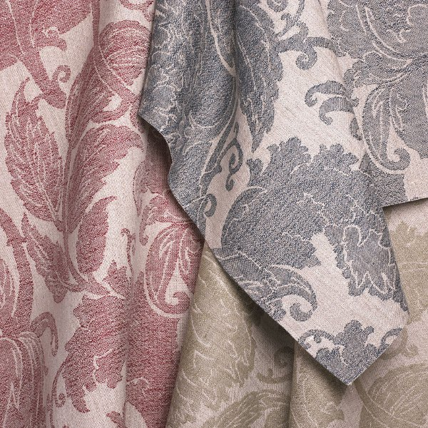 Royal-Oak-Foundation-Fabric